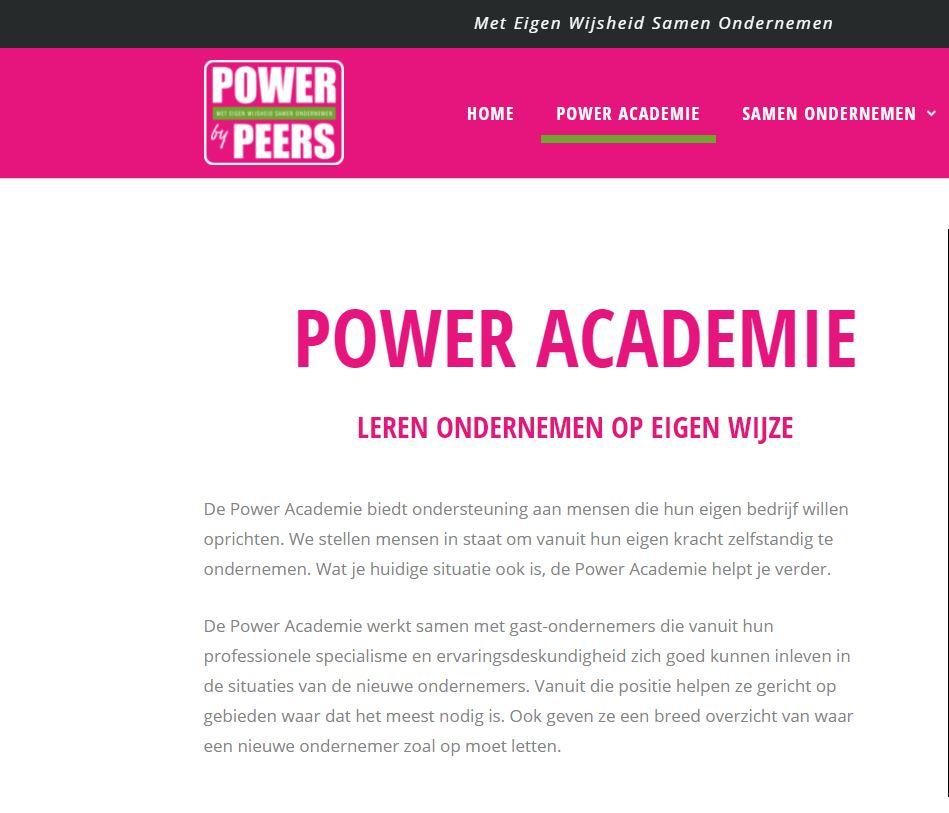 power-by-peers-screenshot-website