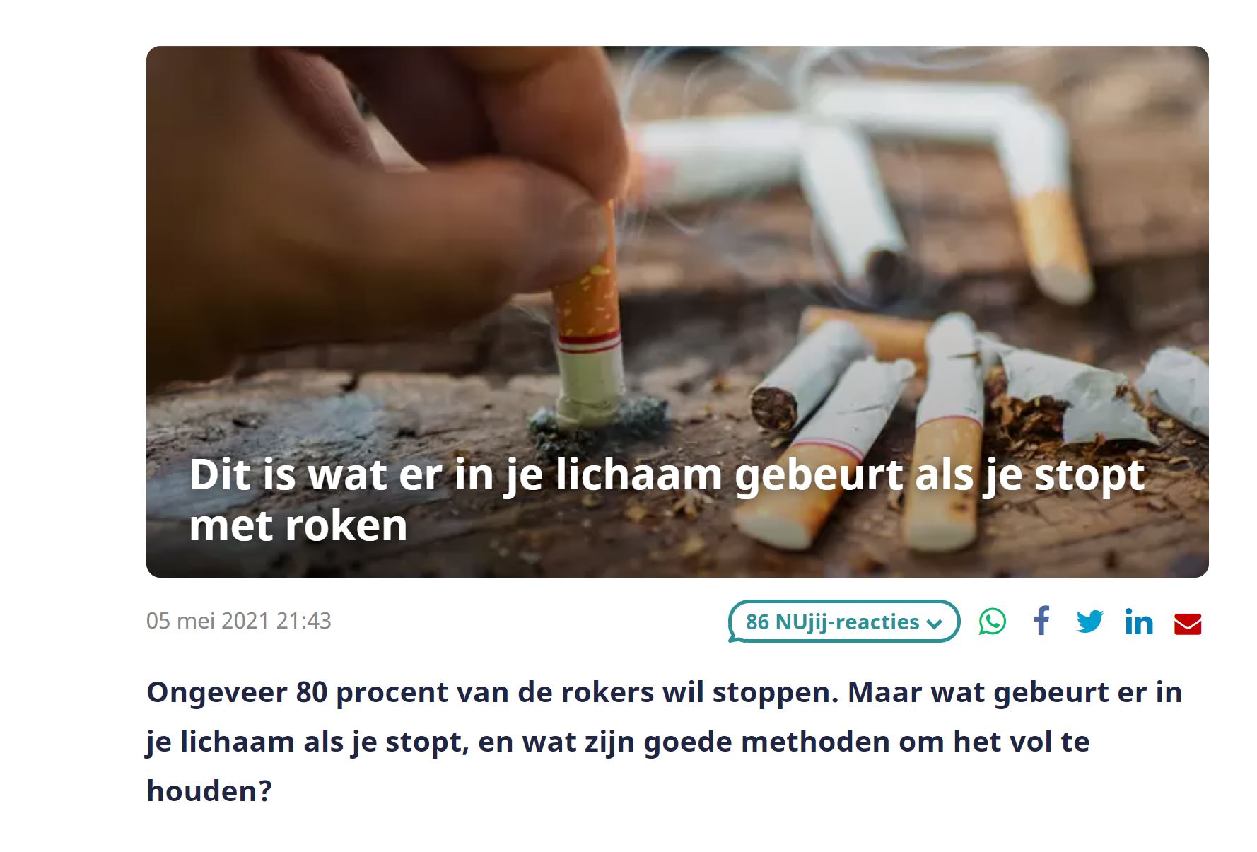 stoppen-met-roken-artikel