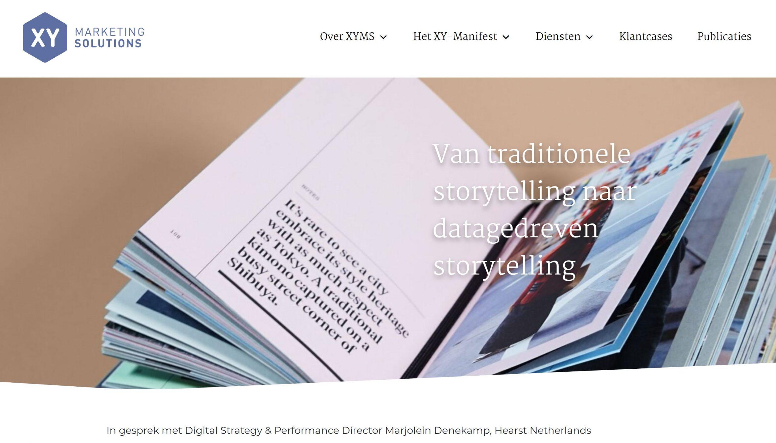 storytelling-datagedreven-titel-xyms