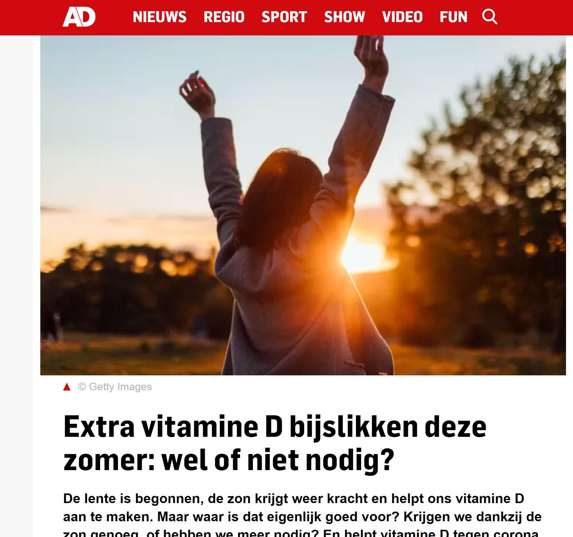 vitamine-d-artikel-titel